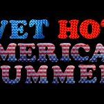 Eerste teaser Wet Hot American Summer: First Day of Camp