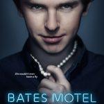 Bates Motel Season 4 poster online