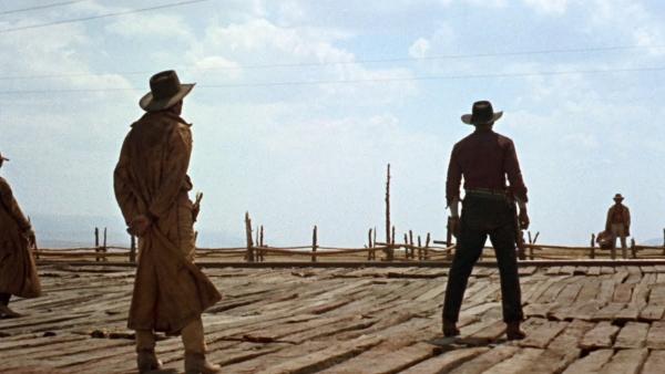 Coen-brothers komen met western serie