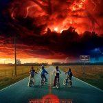 Stranger Things seizoen 2 premièredatum, teaser en poster