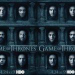 Nieuwe Game of Thrones seizoen 6 trailer!