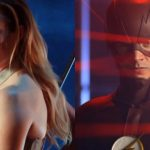 Nieuwe The Flash en Legends of Tomorrow promo's