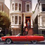 Trailer voor Netflix's Fuller House seizoen 3