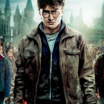 Harry Potter tv-serie in de maak (update)