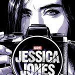 Jessica Jones seizoen 2 premièredatum en trailer