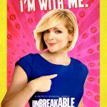 Ellie Kemper is terug in Unbreakable Kimmy Schmidt seizoen 3 trailer
