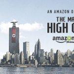 Trailer tweede seizoen The Man in the High Castle