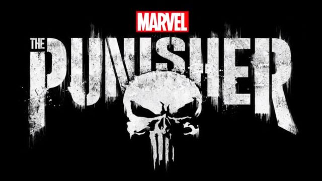 The Punisher teaser trailer