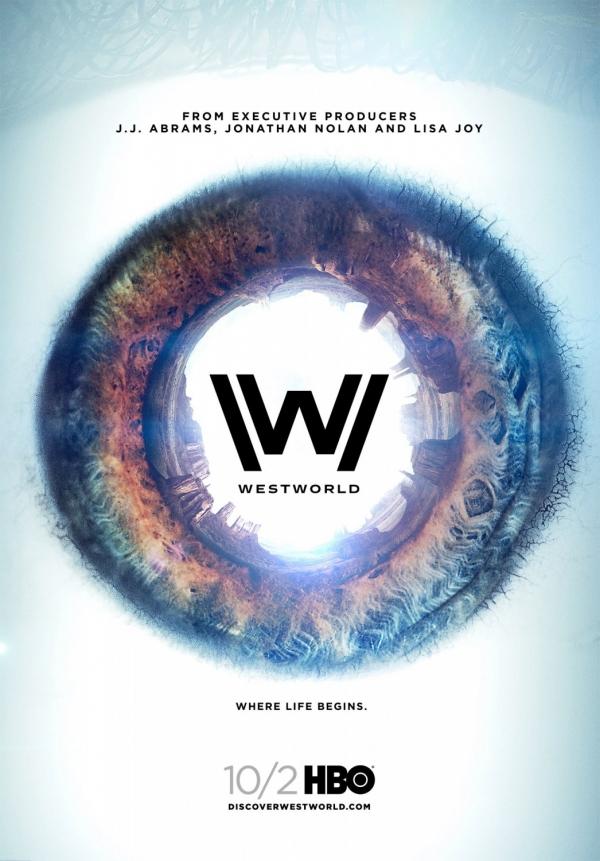 Nieuwe featurettes voor HBO's Westworld