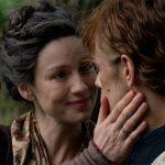 Nieuwe teaser Outlander seizoen 4