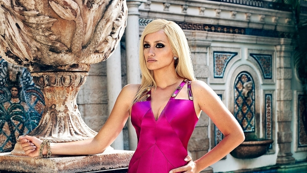 Teaser voor Versace: American Crime Story
