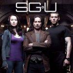 Stargate Universe keert terug dankzij Netflix