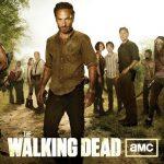 Eerste trailer The Walking Dead seizoen 5