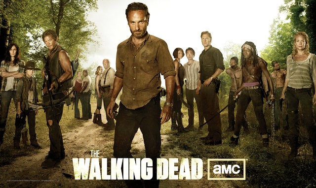 the-walking-dead-spin-off-to-feature-brand-new-story-and-characters