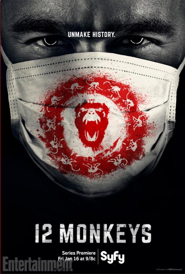 twoo7-12-monkeys-600