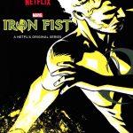 Eerste Iron Fist trailer en Sigourney Weaver schurkenrol in The Defenders