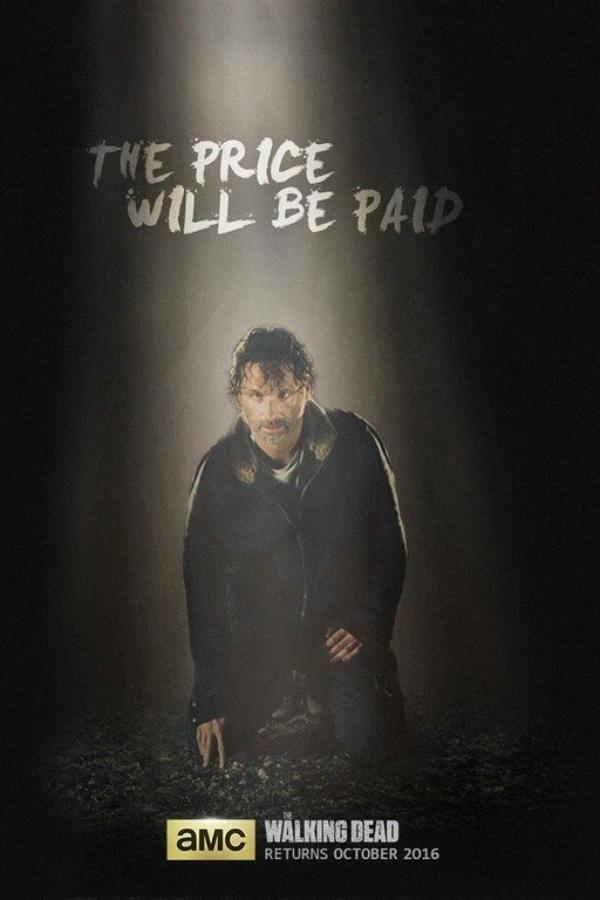 x8dwh-the-walking-dead-seizoen-7-poster-3-600