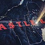 TV-spot voor Stephen Kings' Castle Rock