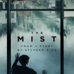 Nieuwe trailer voor Stephen King's The Mist serie