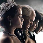 Nieuwe trailer The Crown seizoen 2