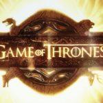 Zesde seizoen Game of Thrones eind april