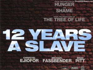 12-Years-a-Slave-2013-Poster