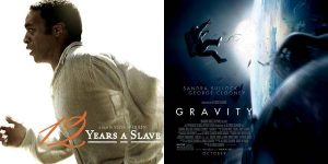 12-years-a-slave-gravity