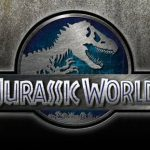 Regisseur Colin Trevorrow over Jurassic World