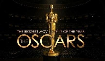 2014-01-16-Academy-Awards