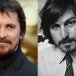 Christian Bale verlaat Steve Jobs biopic