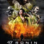 Recensie | 47 Ronin (Fabian van der Starre)