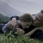 Trailer & poster voor Terrence Malick's A Hidden Life