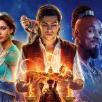 Disney werkt aan een vervolg op Aladdin