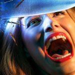 Poster voor American Horror Story 1984