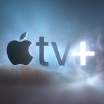 Streamingdienst Apple TV+ vanaf november voor 9,99 dollar per maand