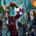 Spider-Man toch in Marvel Cinematic Universe?