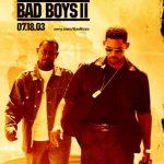 Sony maakt alsnog Bad Boys 3