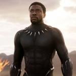 Black Panther 2 verschijnt mei 2022