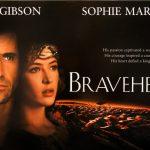 Recensie | Braveheart (Patrick Kannberg)