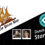 Dutch Angle Standoff - Illegaal downloaden