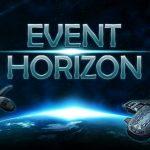 Amazon ontwikkelt Event Horizon tv-serie