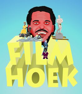 Filmhoek (Terry Gilliam-style) - small