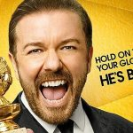 Nominaties Golden Globes 2016 bekend