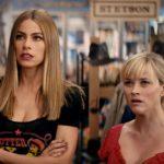 Trailer Hot Pursuit met Reese Witherspoon en Sofia Vergara