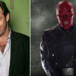 Hugo Weaving over terugkeer Red Skull