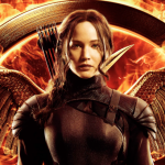 Jennifer Lawrence over The Hunger Games-prequels