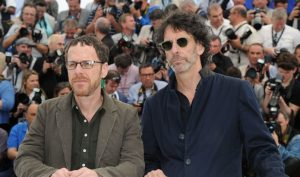 Joel Ethan Coen Cannes Film festival
