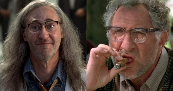 Judd-Hirsch-and-Brent-Spiner-in-Independence-Day