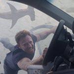 Recensie | Sharknado 3: Oh Hell No! (Dennis van Elten)
