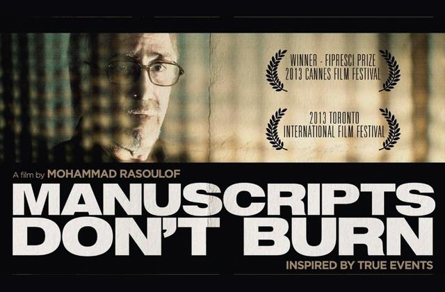 Jaaroverzicht 2014 | Deel 1 (Sandro Algra) | Manuscripts don't burn